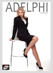 adelphi_Catalogue_2012